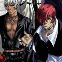 The King of Fighters 1.2