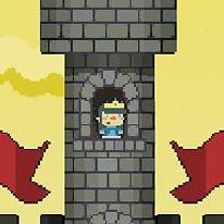 knight-traps