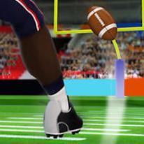 american-football-kicks