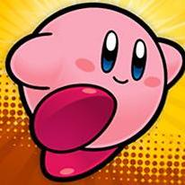 kirby-bubble