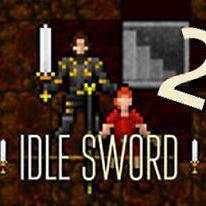 Idle Sword 2