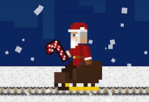 GOLD MINER Special Edition >> Play the flash game, FREE!