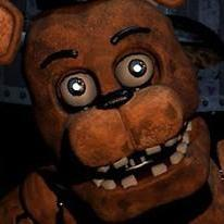 Five Nights at the HQ