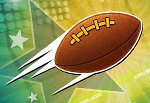 Nick Football Stars 2 on Miniplay com
