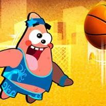 nick-basketball-stars-2