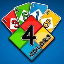 uno-4-colors