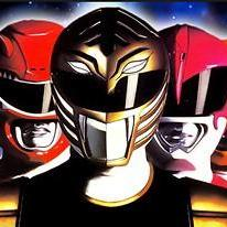 power-rangers-dino-thunder
