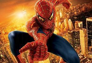 juegos de hombre araña gratis para descargar