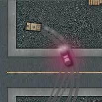 Slam Drift 2