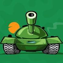 awesome-tanks-2