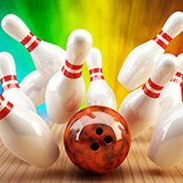 bowling-masters-3d
