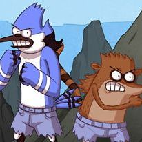 regular-show-fist-punch-2
