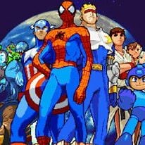marvel-vs-capcom-clash-of-super-heroes