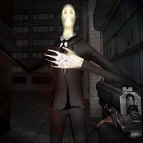 Slenderman Must Die: Chapter 7