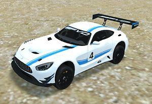 Crazy Stunt Cars 2 On Miniplay Com