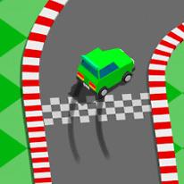 Mini Drifts 2
