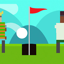 golf-wars