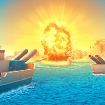 battleships-armada