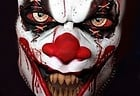 Slender Clown be Afraid of it