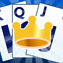 Solitaire: Daily Challenges