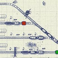 paper-train-full-version
