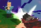Pixel Forces