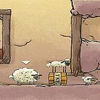 home-sheep-home-2-lost-underground