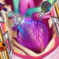 monster-high-heart-surgery