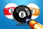 8 Balls 3D Pool