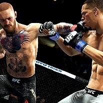 MFS : MMA Fighter