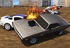 Derby Crash