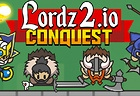 Lordz2.io: Conquest