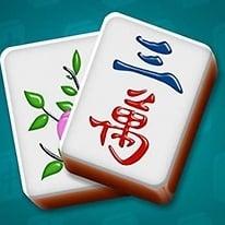 mahjong-classic-game