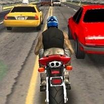 Moto Loko