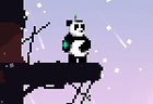 Lost in Pandation