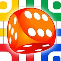 ludo-with-friends
