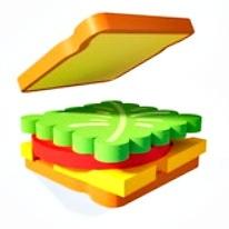 Sandwich! 🥪