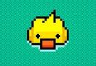Crossy Duck