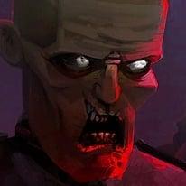 zombies-io