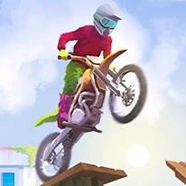 Juegos De Motos Minijuegos Com
