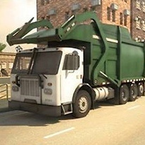garbage-truck-city-simulator