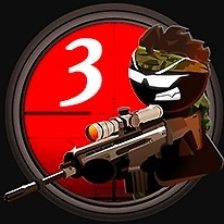 sniper-assassin-3-stickman
