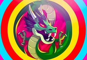 DragonBall.io