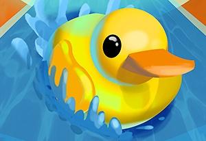 Duckpark.io