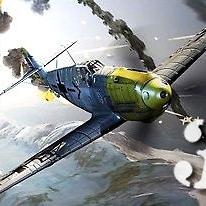 air-wars-3