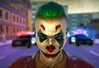 Mad City: Joker 3