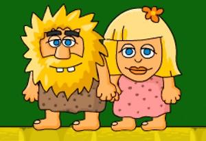 Adam & Eve Go