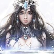 LOA: Heaven's Fury