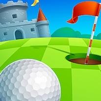 golf-blast