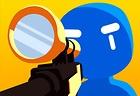 Super Sniper Online